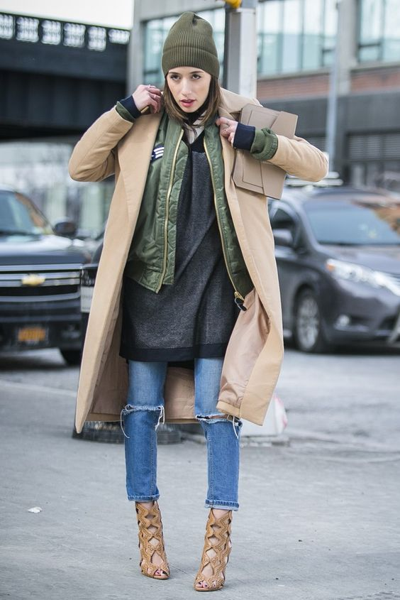 layering-guide-street-style