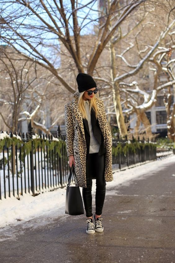 layering-guide-street-style10