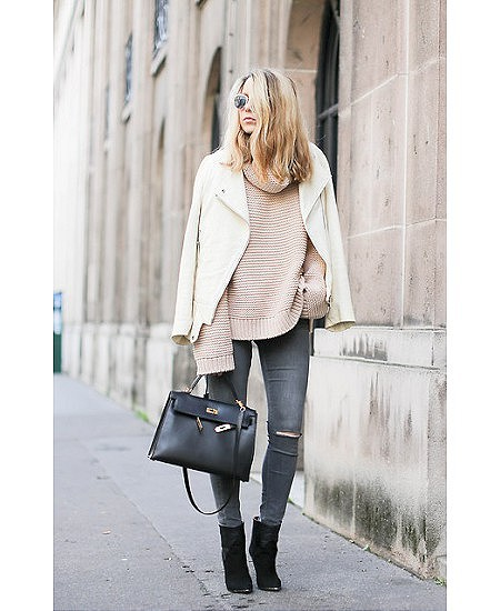 layering-guide-street-style14
