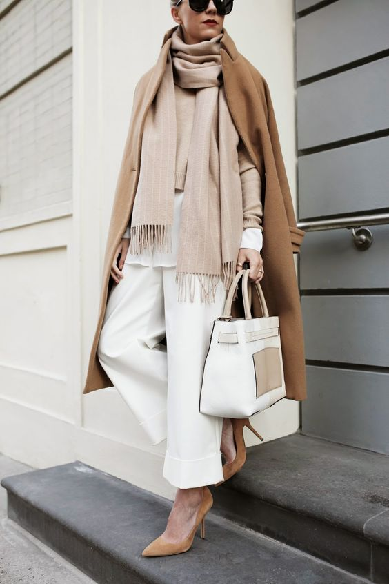 layering-guide-street-style15
