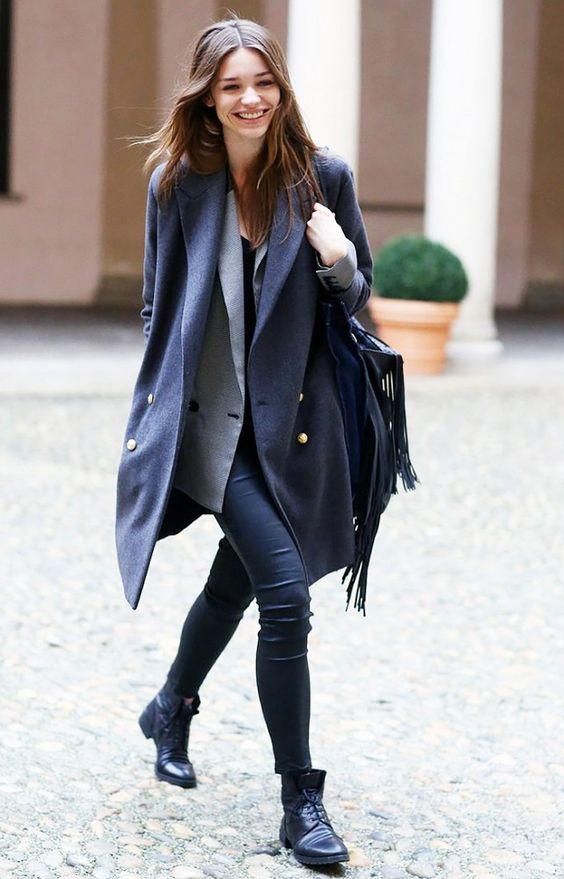 layering-guide-street-style16