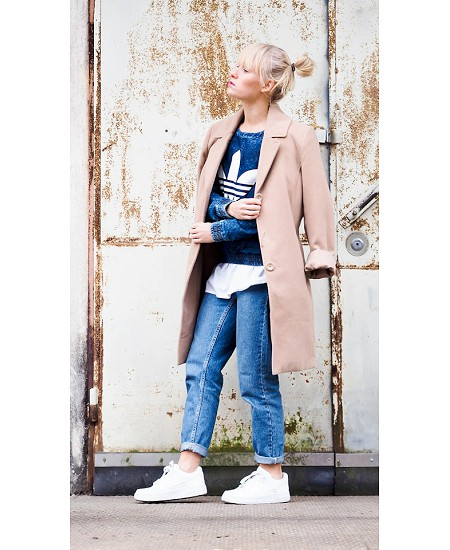 layering-guide-street-style17