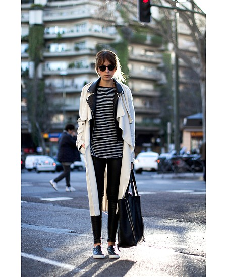 layering-guide-street-style18