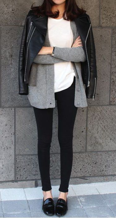 layering-guide-street-style21