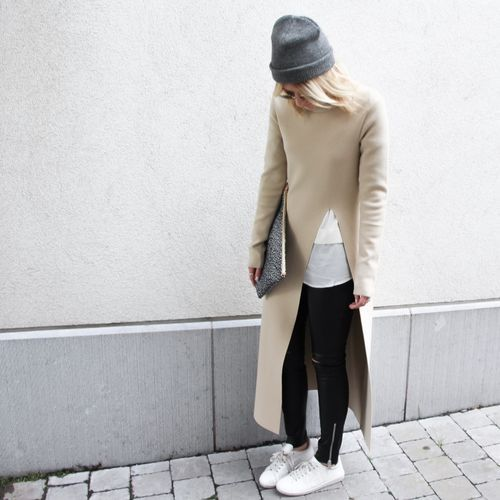 layering-guide-street-style3