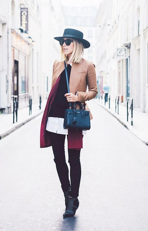 layering-guide-street-style4