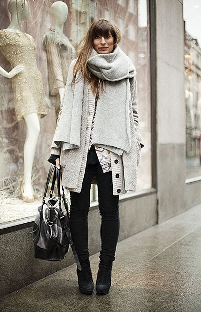layering-guide-street-style5