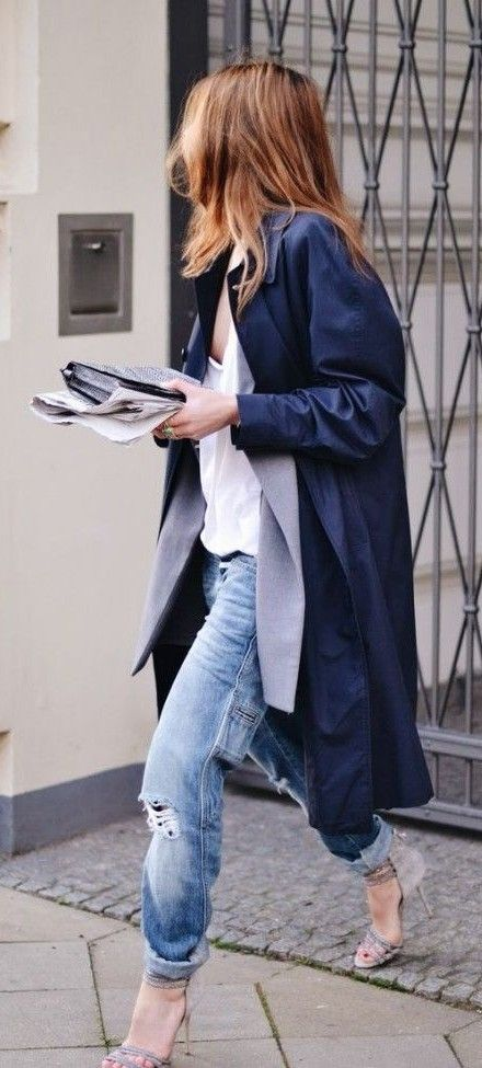 layering-guide-street-style6