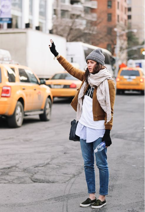 layering-guide-street-style8