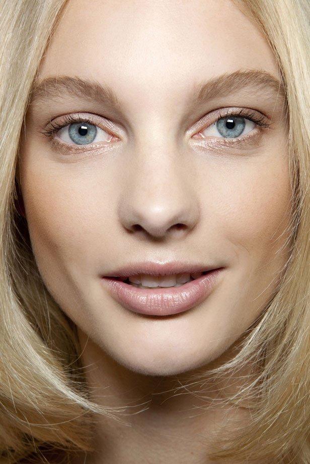 comment faire un maquillage nude top raliser maquillage nude yeux with comment faire un. Black Bedroom Furniture Sets. Home Design Ideas