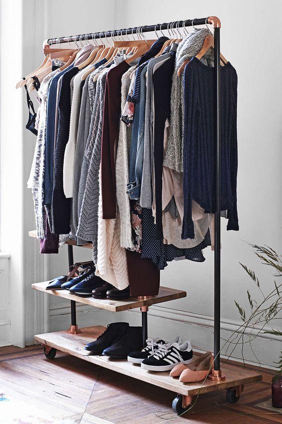 organize-closet-ideas