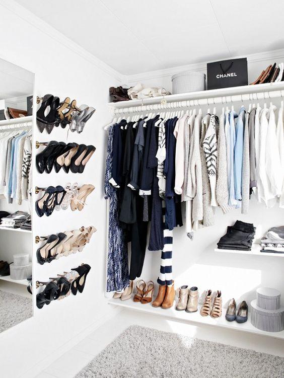 organize-closet-ideas10