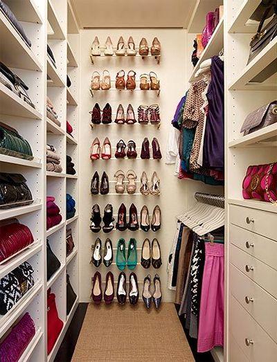 organize-closet-ideas11