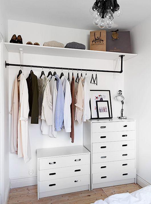 organize-closet-ideas12