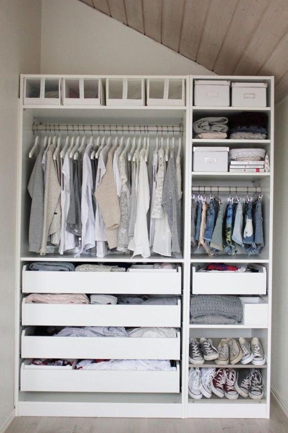 organize-closet-ideas13
