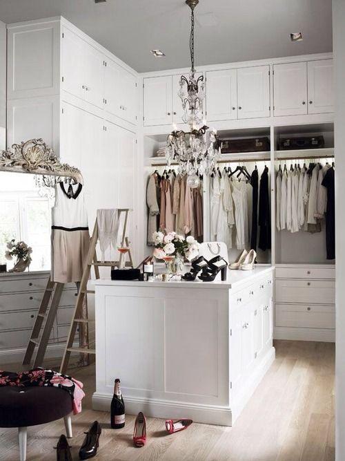 organize-closet-ideas14