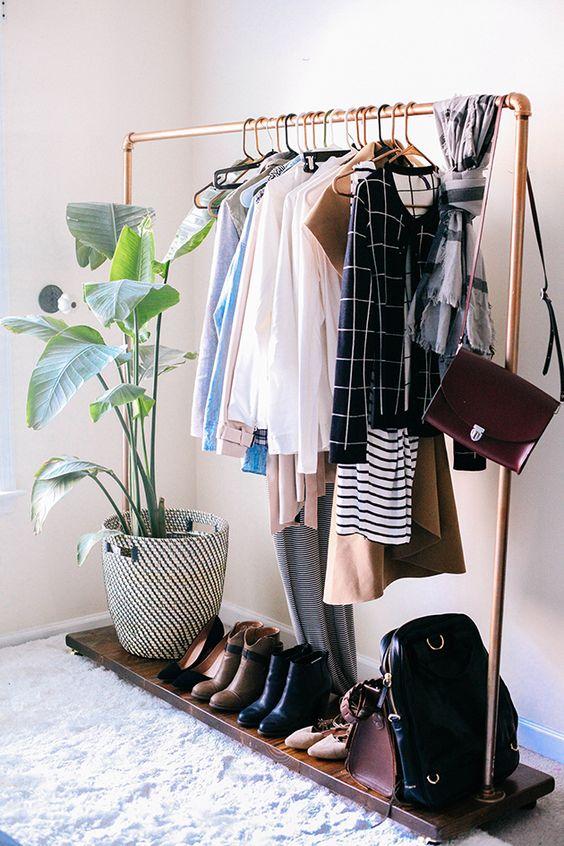 organize-closet-ideas15