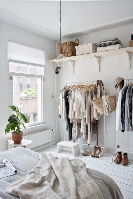 organize-closet-ideas16