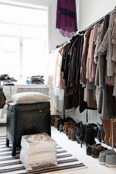 organize-closet-ideas17