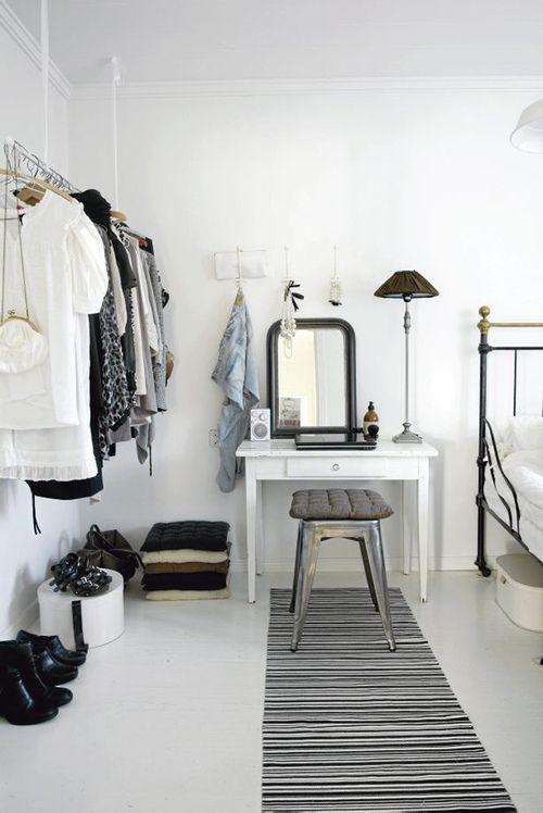 organize-closet-ideas18