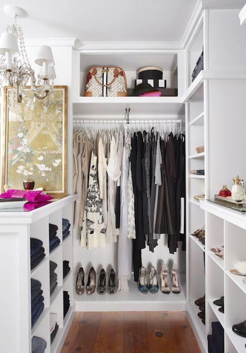 organize-closet-ideas1819
