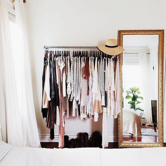 organize-closet-ideas2