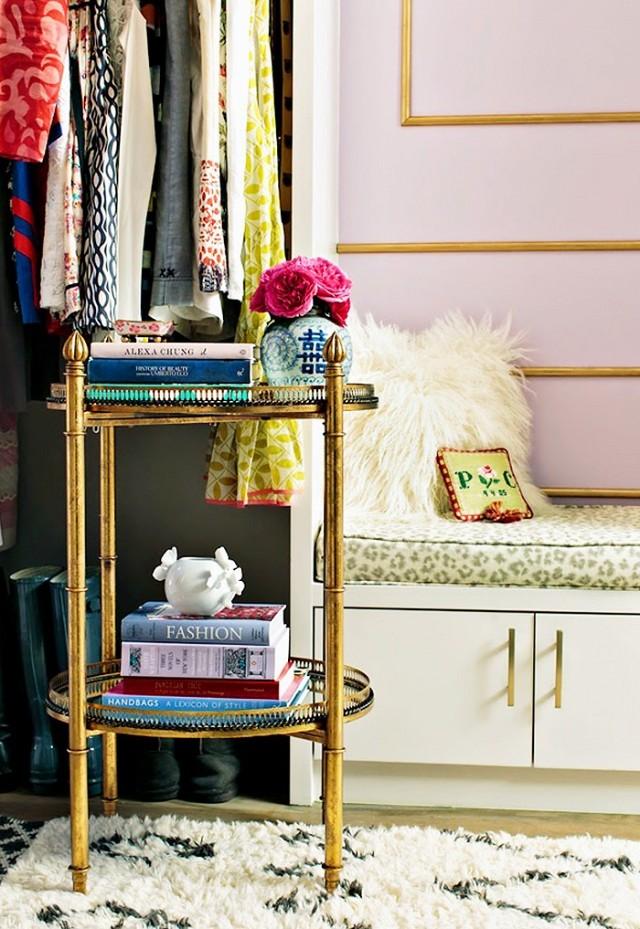 organize-closet-ideas20