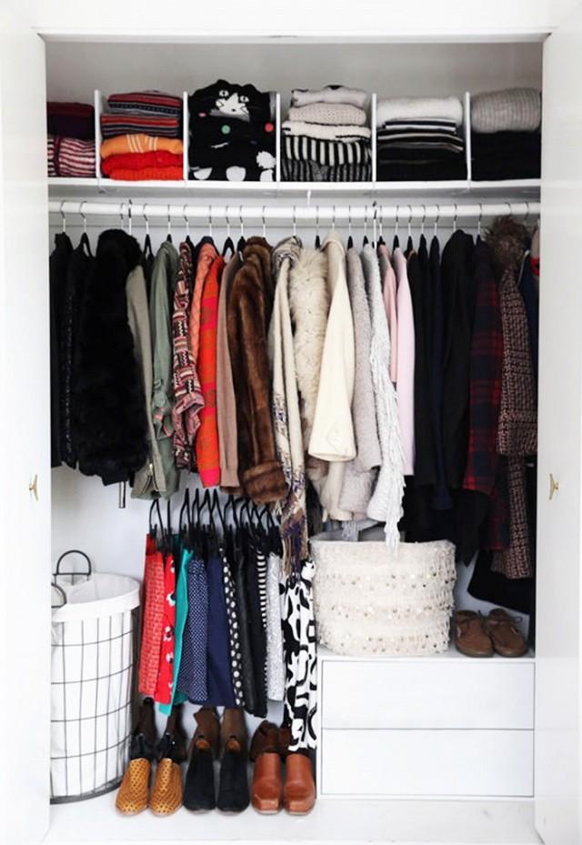 organize-closet-ideas21