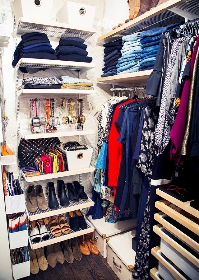 organize-closet-ideas22