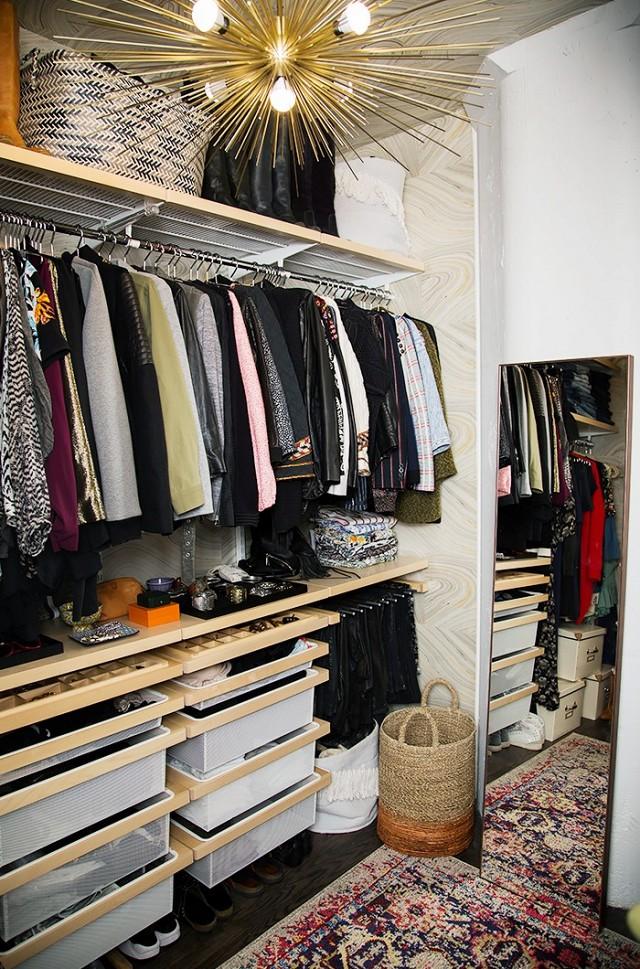 organize-closet-ideas23