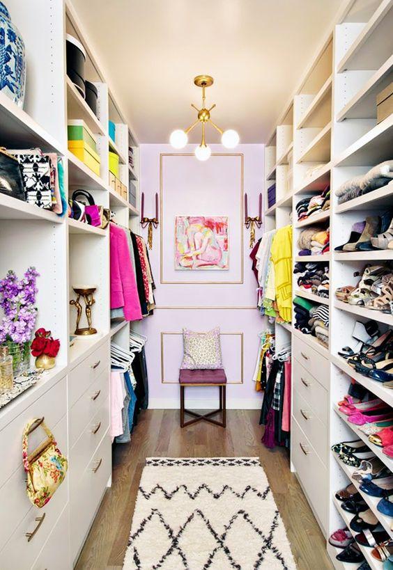 organize-closet-ideas24