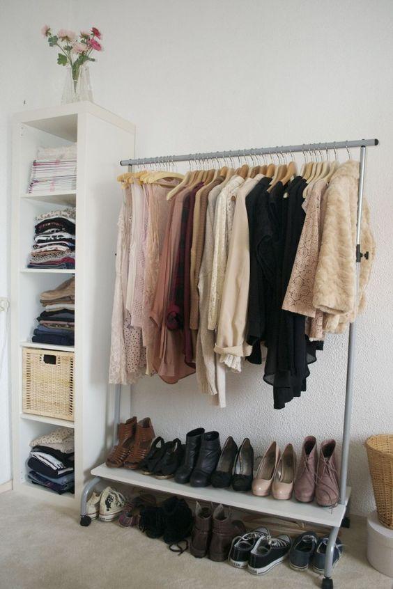 organize-closet-ideas3