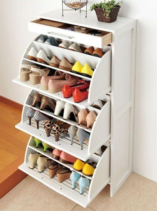 organize-closet-ideas4