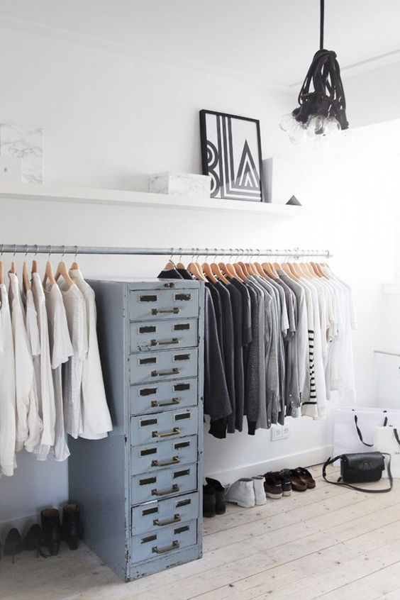 organize-closet-ideas5