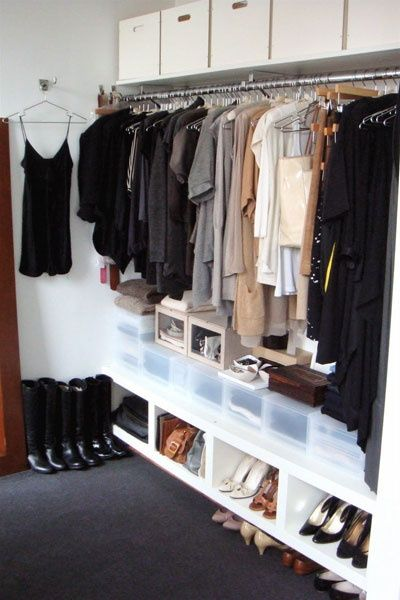 organize-closet-ideas6