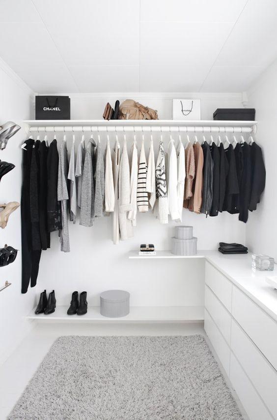 organize-closet-ideas7