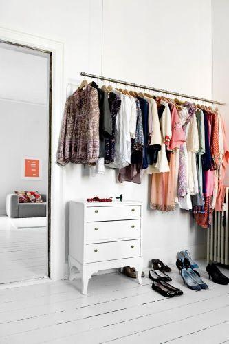 organize-closet-ideas9