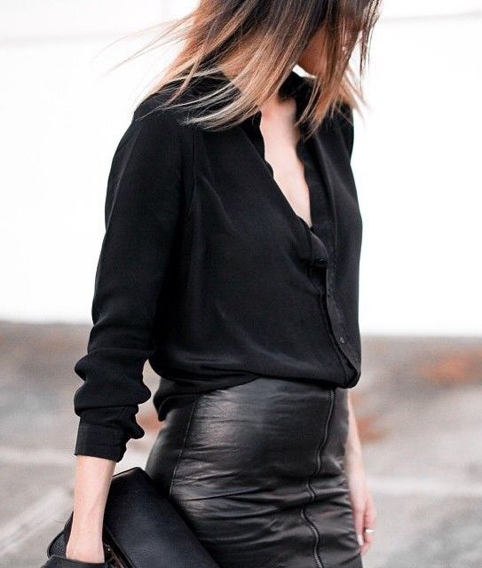 otal-look-black-street-style10