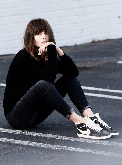 otal-look-black-street-style12