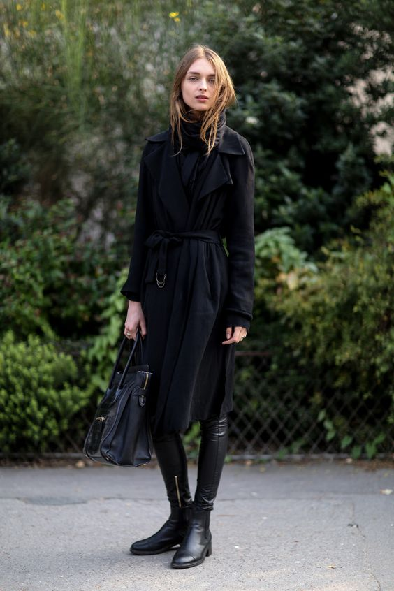 otal-look-black-street-style13