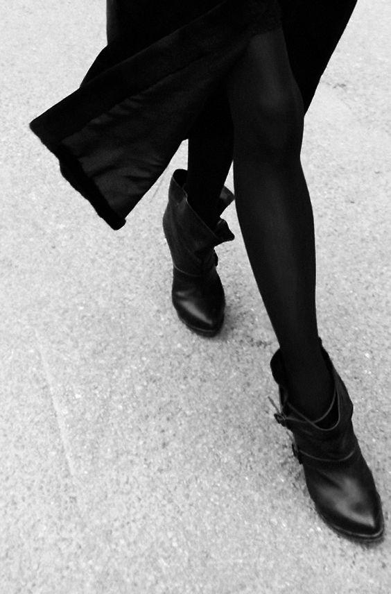 otal-look-black-street-style14