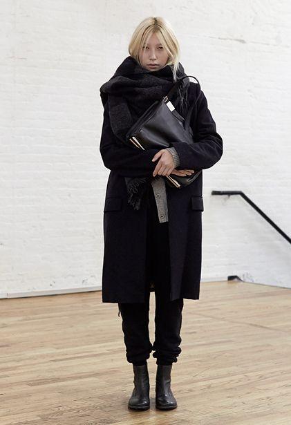 otal-look-black-street-style16