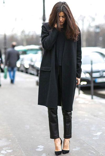 otal-look-black-street-style17