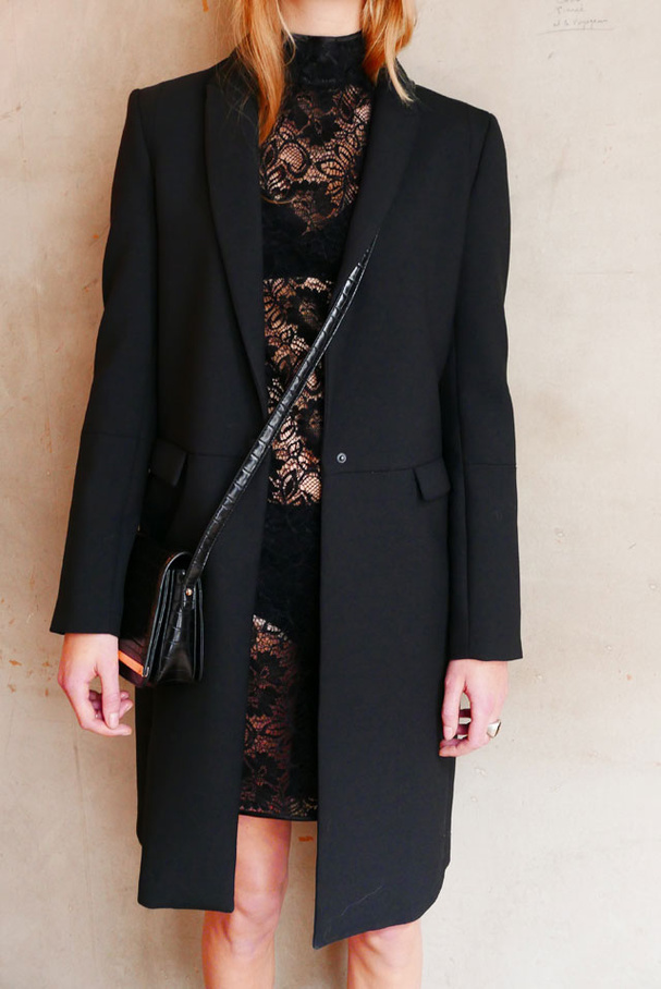 otal-look-black-street-style18