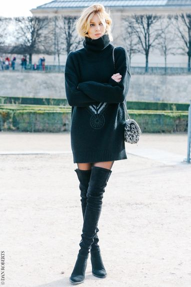 otal-look-black-street-style2