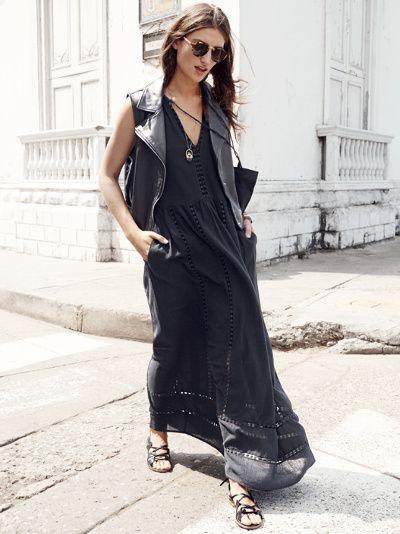 otal-look-black-street-style20