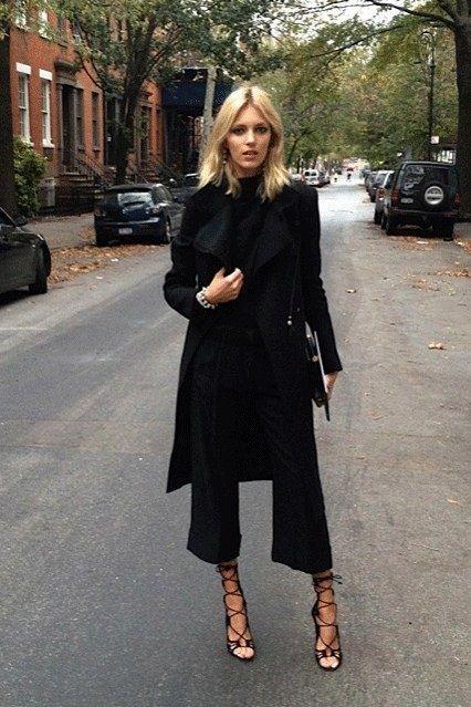 otal-look-black-street-style21