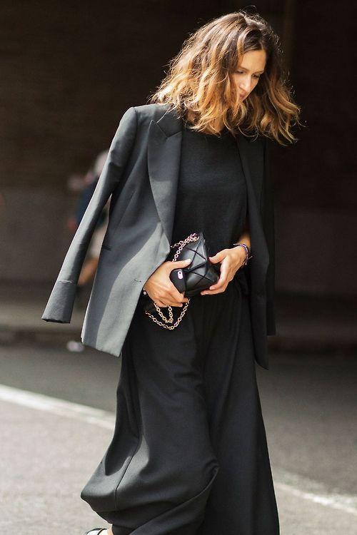 otal-look-black-street-style23