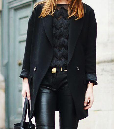 otal-look-black-street-style24