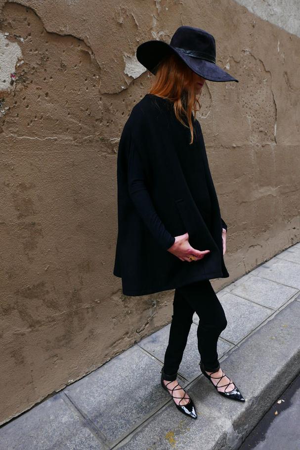otal-look-black-street-style3